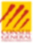 Logo_conseil general.png