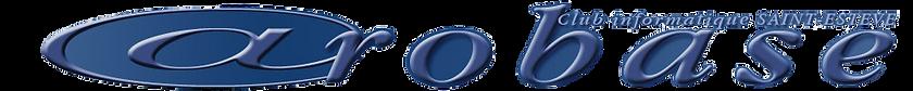 Logo arobase 2 .png