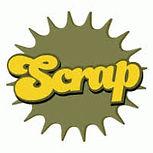 Logo scrap.jpg