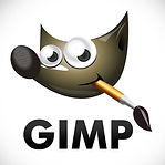 Logo gimp.jpg