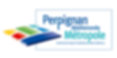 logo perpignan med-light.png
