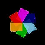 logo-pinnacle.png