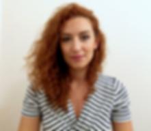 Ψυχολόγος στην Αθήνα