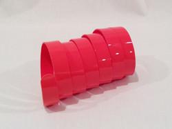 Lospiral bracelet