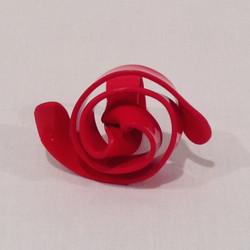 Lolareto ring