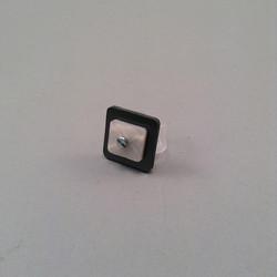 Square ring