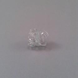 Melt ring 04