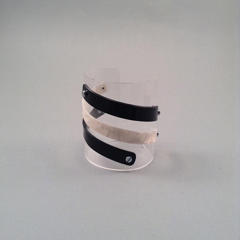 Disorder bracelet