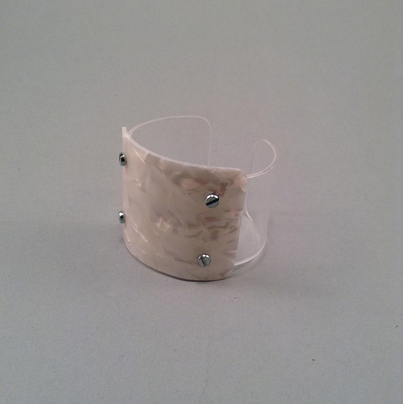 Placanacre bracelet