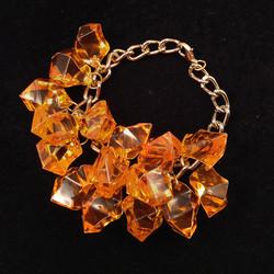 Oranice bracelet