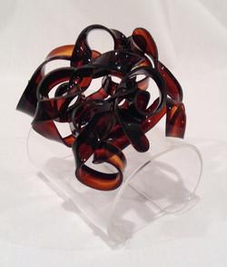 Dolores bracelet