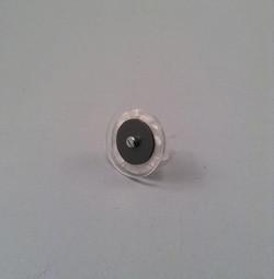 Wcircle ring