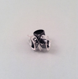 Combicircle ring