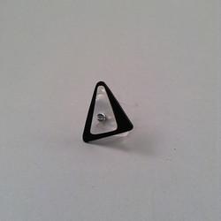Tribis ring 02