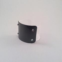 Placagrey bracelet