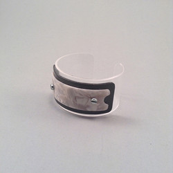 Placigrey bracelet