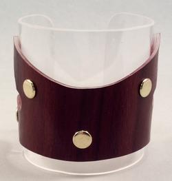 Kaoba bracelet