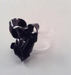 B&T hoop bracelet 01