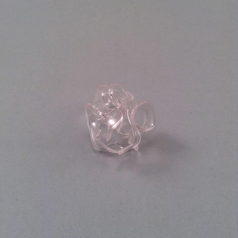 Melt ring 06