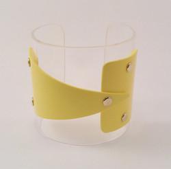 Lolaye bracelet