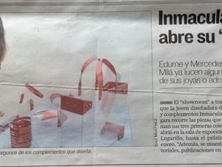 Diario Jaén.