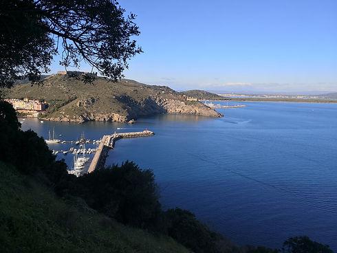 Porto Ercole.jpg