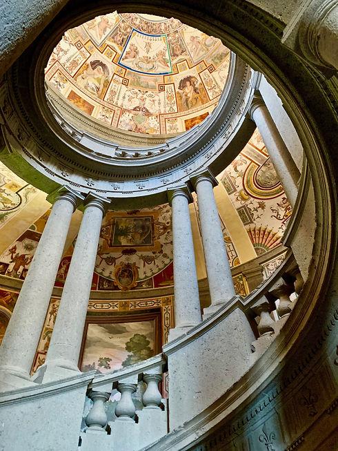 Palazzo Farnese di Caprarola2.jpeg