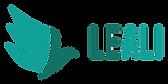 logo_ORIZ_ratio_OK_trasp.png