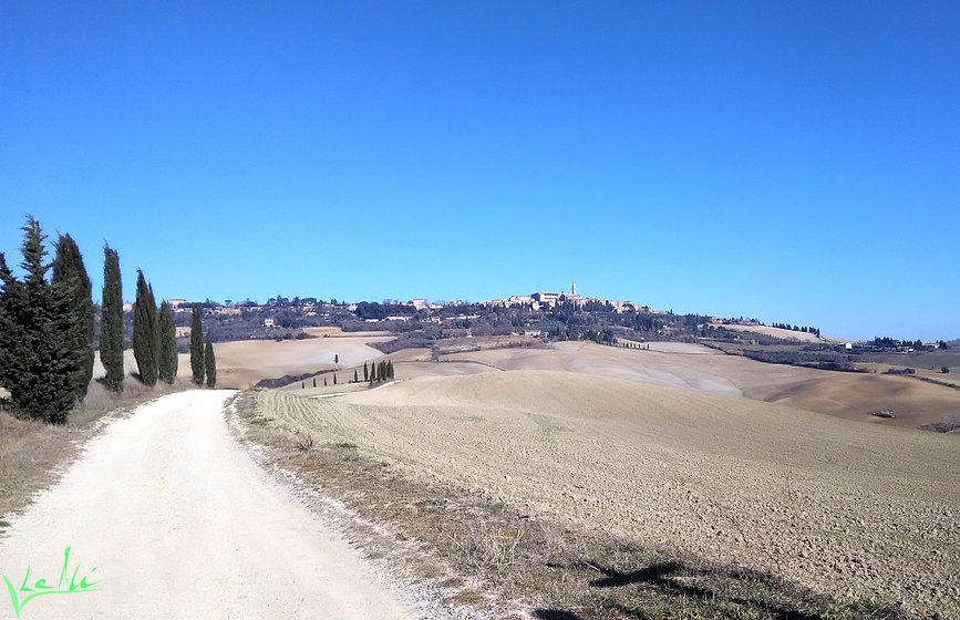 Pienza - Bagno Vignoni 01.jpg