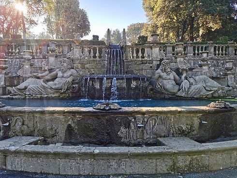 Villa Lante4.jpeg