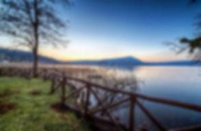 lago-di-vico.jpg