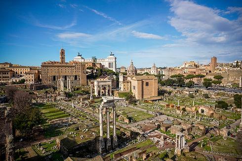 ROMA panorama foro.jpg