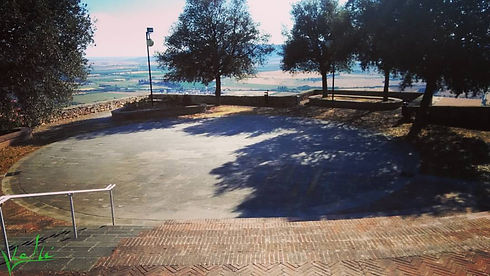 Montepescali.jpg