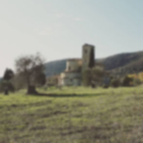 Sant'Antimo.jpg