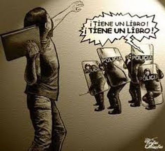 Literatura e Política_Jucimara Tarricone
