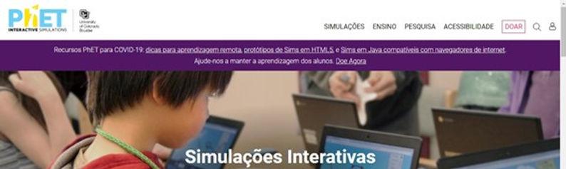 Picture1_dicasCulturais.jpg
