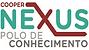 Nexus logo.bmp