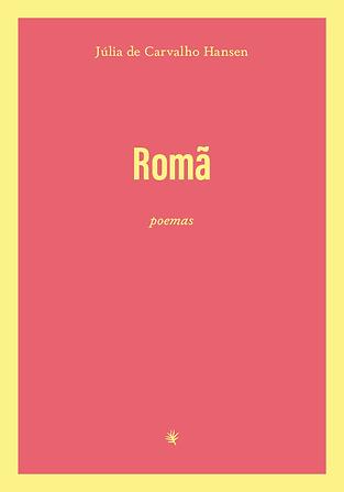 CAPA-Romã-FINAL-SITE.png