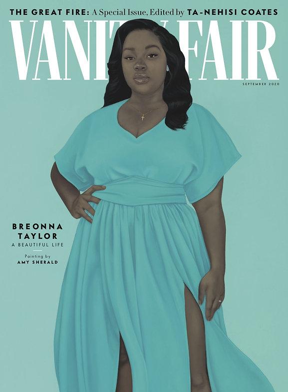 Breonna Taylor Vanity Fair.jpeg