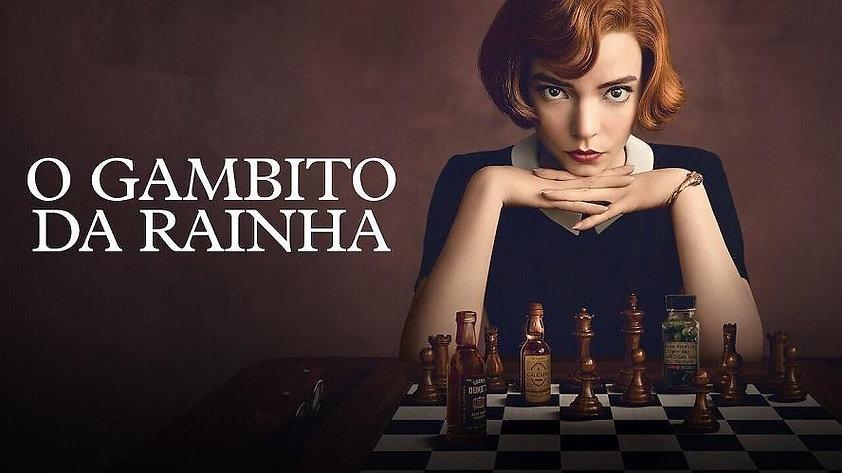 O Gambito da Rainha.jpg