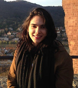 Marina Sanchez.jpg