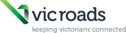 Vic Roads Driving History