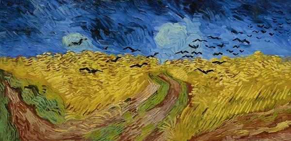 campo de trigo.png