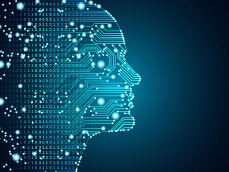 O diálogo entre a Inteligência Artificial e as outras ciências