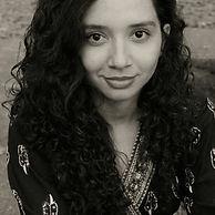 Ana Roque.jpg