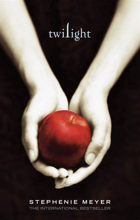 Book blog Coffee, Book, & Candle Top 10 Fictional Vampires