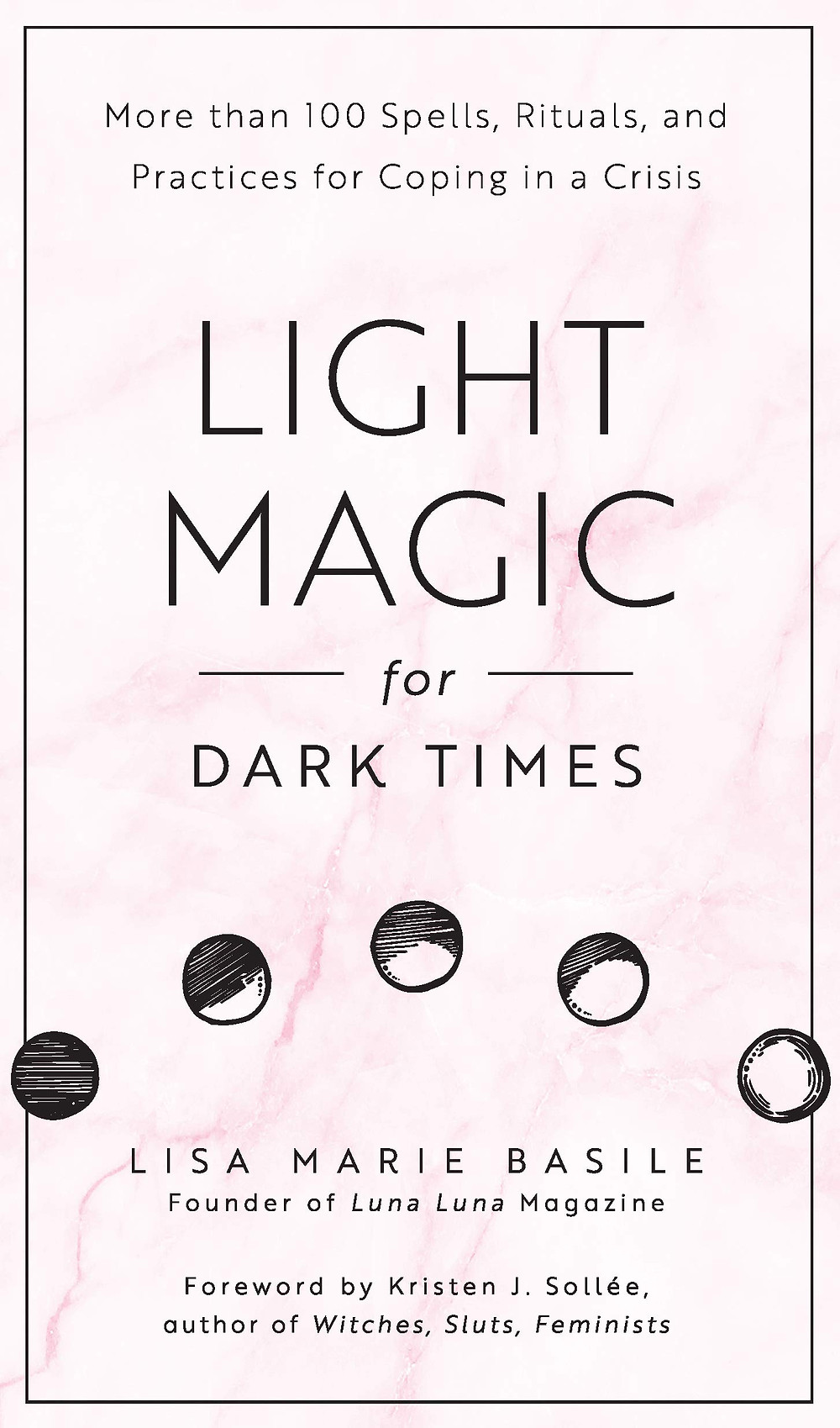 Witchy Pre-Orders You Don't Want to Miss Coffee, Book, and Candle