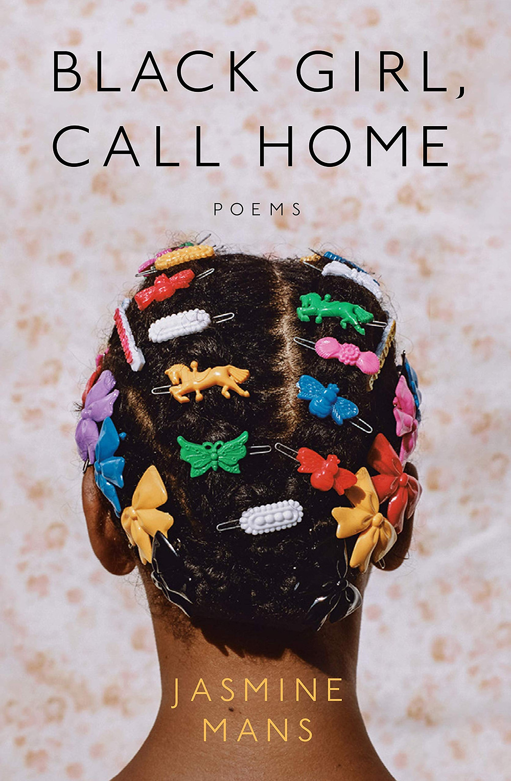Black Girl, Call Home Pride Month Coffee, Book, and Candle
