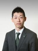 室長        吉岡 隆司