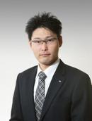専務理事      橋本 尚典